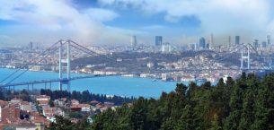 En pahalı il İstanbul