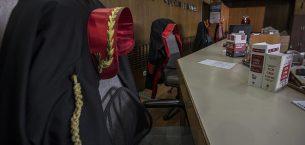 110 muvazzaf askere FETÖ'den gözaltı kararı.