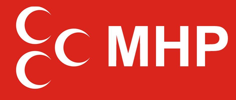 Milliyetçi Haraket Partisinden Ataşehir Belediyesi'nin Kök Tapu  Encümen Kararı Yanlıştır. DUR DİYECEZ.