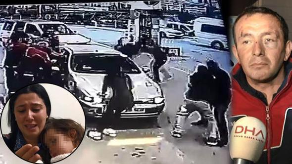 Vatadandaş'dan Büyük Tepki Asın Bu İtleri  Beslemeyin , Ankara'da 2 Gazi ve Ailelerine Akılalmaz Saldırı .