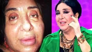 Şehitlere Hakaret eden Nur Yerlitaş bu sefer yandı!