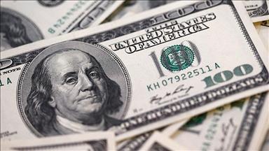 Türk-Katar ortaklı fon gayrimenkule 1 milyar dolar ayıracak