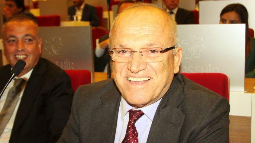 Halk sonuçtan Memnun  değil ; Ataşehir Belediyesi'nde başkanvekili belli oldu.