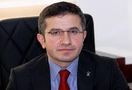 Ataşehir İlçe Başkanı Av. M. Naim YAĞCI , Battal İLGEZDİ  Hakkında ; Karar Hukuksaldır Dedi.