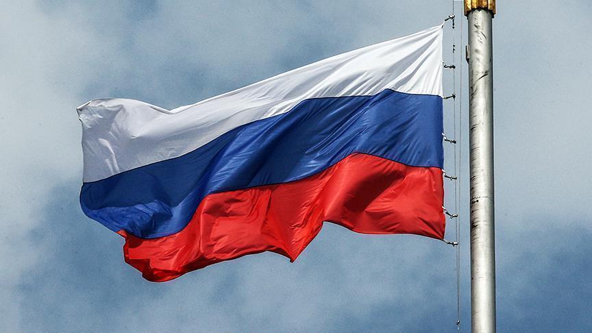 Rusya'dan ABD'ye 'yabancı ajan' misillemesi
