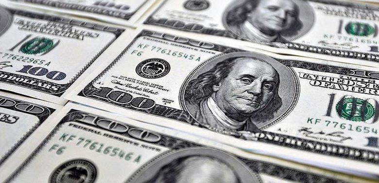Dolar ve euro ne kadar?.
