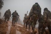 Afrin'de flaş gelişme: 3 cephe birleştiriliyor