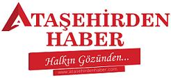 Ataşehir'den Haberler