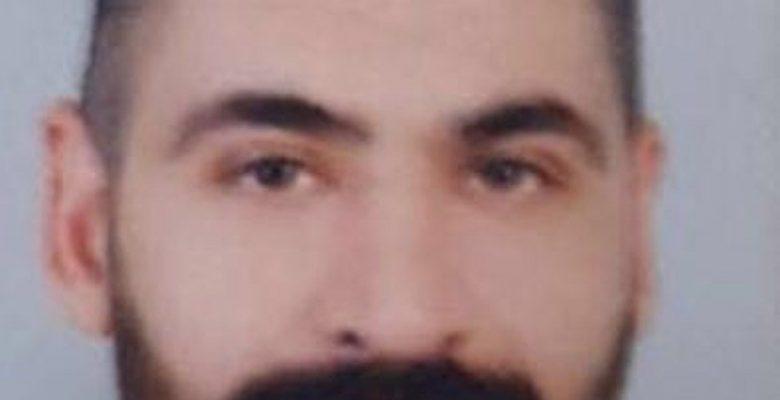 Ataşehir Mevlana Mahallesindeki Cinayet, Sırrı Çözüldü.