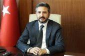 Halk; Milletvekili Ahmet Aydın'a  Sordu ,Cevap Yerine Engel Oldu…