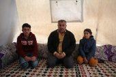 Suriyeli Kürt Temmi: Suriye'de olsak PYD çocuklarımızı elimizden alır