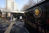 Türkiye'den ABD'nin Afrin yorumuna tepki
