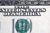 Dolar/TL, haftaya yatay başladı