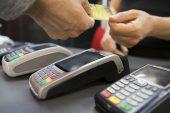 Temassız kartlarda şifresiz işlem limiti arttı