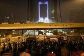 FETÖ'nün 'Türkiye işgal edilecek' hayali