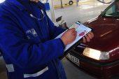 Sorunsuz araç muayenesi için dikkat edilmesi gereken püf noktaları