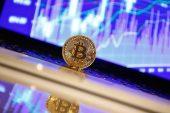 'Bitcoin'de dalgalanmayı kaldıramayacaksanız uzak durmakta fayda var'