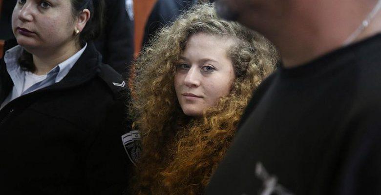 'İsrail kızımın davasını dünyadan saklamak istiyor'