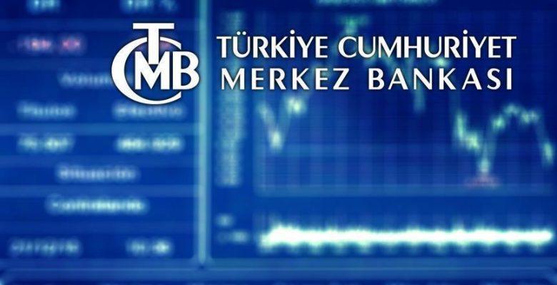 Türkiye Cumhuriyet Merkez Bankası (TCMB) Para Politikası Kurulu faizlerde değişikliğe gitmedi.