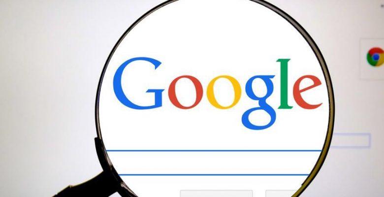 Google milyarlarca dolarlık davayı kaybetti