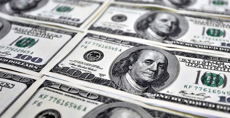 Cari işlemler açığı şubatta 4 milyar 152 milyon dolar oldu