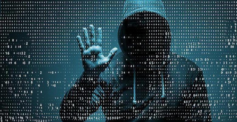 'Hacker'lara karşı bankacılara özel eğitim verilmeli'