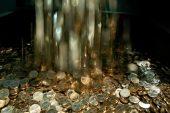 Cebe 91 milyon liralık 'bozukluk' eklendi