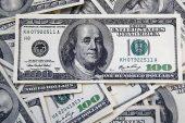 İran'da dolar kuru sabitlendi
