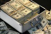 Kayıp 15 milyar dolar için soruşturma başlatıldı