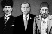 """VATANIN  SELAMETİ,MİLLETİN HUZURU, İSTİKRAR İÇİN  ATAŞEHİR """"DEVAM """" DİYOR….."""