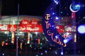 Ortadoğu ramazana perşembe günü giriyor