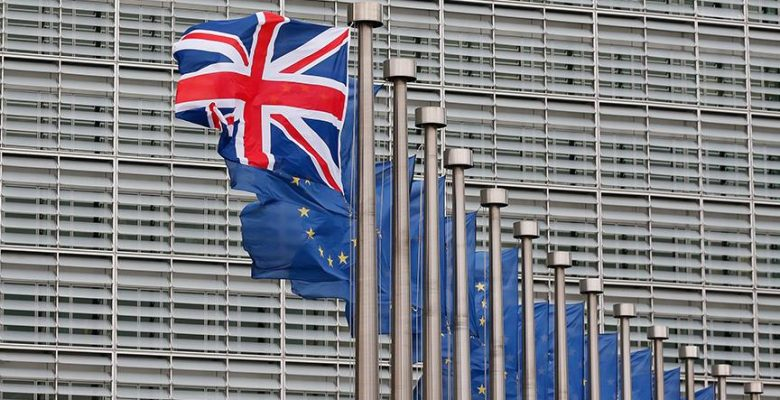 Brexit sonrası ilk AB bütçesi birliği böldü