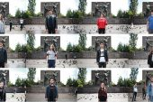 'Milenyum çocukları' 24 Haziran'da ilk kez sandık başında