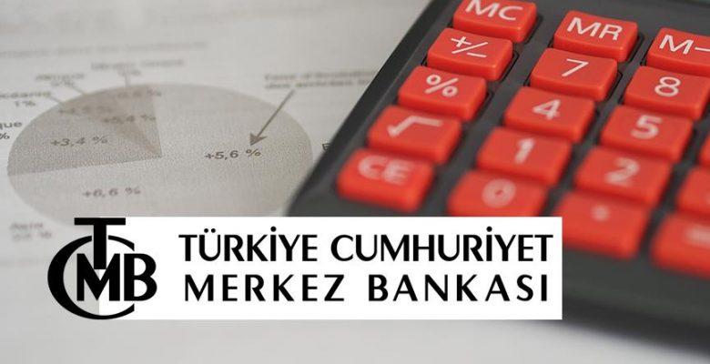 Merkez Bankasından faizde sadeleşme hamlesi