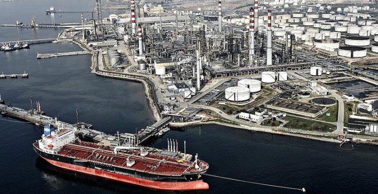 Türkiye'nin en büyük sanayi kuruluşları belli oldu