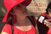 Ataşehir Halkından , Sokakta Seçim Öncesi Değerlendirme..