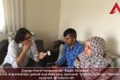 Zeynep Kamil Kadın Hastanesinde Skandal ; Doktordan Hastaya Hakaret ve Şiddet, Beyaz Kod Suistimali İle Hastaya Hiddet…
