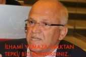 Ataşehir Belediye Başkanı İlhami Yılmaz'a Halktan Tepki  ; 15 Haziran Öncesi dediler , Halka Yalan söylediler..