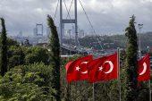 Türkiye için BRICS fırsatı