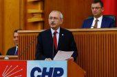 Kılıçdaroğlu'nun 197 bin liralık tazminat kararının gerekçesi yazıldı