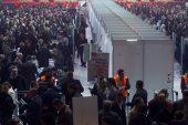 CHP'li il başkanlarından olağanüstü kurultaya itiraz