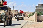 Münbiçlilerden Türk askerine çağrı