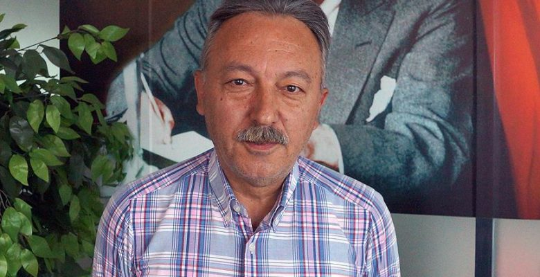 CHP İzmir Milletvekili Bayır: Olağanüstü kurultayı istemek başkaldırıdır