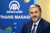 MÜSİAD Başkanı Kaan: Birilerinin faizle piyasaya ayar vermesi doğru değil