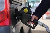 LPG ithalatı mayısta yüzde 9,79 arttı