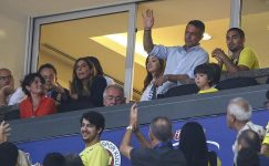 Fenerbahçe'de Ali Koç rüzgarı sürüyor