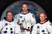 İnsanlığın Ay'a ilk adımla başlayan uzay yolculuğu devam ediyor