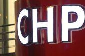 CHP'de kurultay için imza maratonu başlıyor