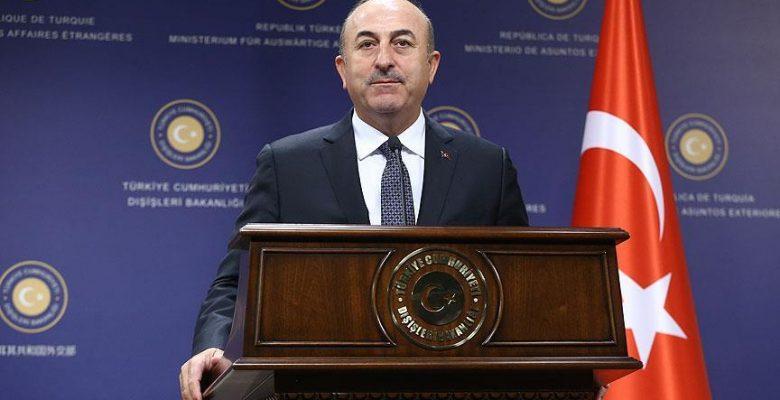 Türkiye 'Sektörel Diyalog Ortağı' olarak ilk kez ASEAN toplantısında