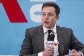 Tesla, Çin'de fabrika kuracak